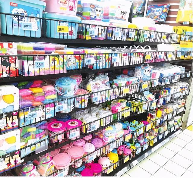 水晶泥怎么做,水晶泥玩具有毒!大庆市市监管部门发出消费提示