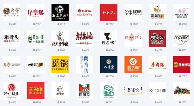 """加盟连锁,大连锁时代的""""中国加盟版图"""",知名连锁品牌如何助你创富?"""