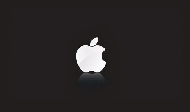 墨西哥对iPhone惩处200万美金的处罚