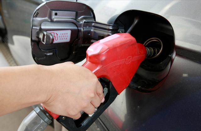 最新油价调整最新消息,油价调整信息:3月24日,看看今天的油价有什么变化