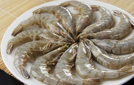干锅虾的做法,活虾已上市,推荐几种做虾的方法,绝对好吃到爆