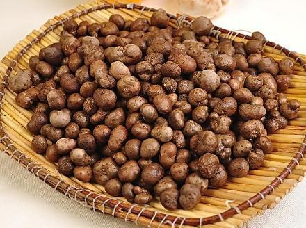 山药豆的吃法与做法,天气冷,山药豆要多吃,一次蒸2斤,保存好随吃随取,营养又解馋