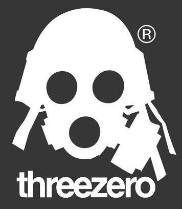 78动漫,78动漫官方评测 THREEZERO 擎天柱