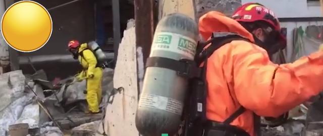 江苏响水致78死特大爆炸案宣判,7个被告单位及