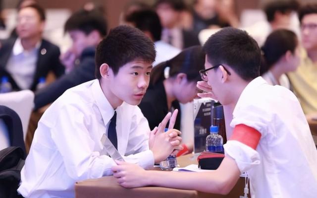 """北京小学,北京含金量高""""口碑""""的3所小学,教学水平一流,家长:太难进"""