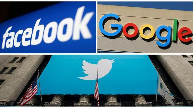 英国数据大佬Google企业在澳大利亚停业整顿站内搜索