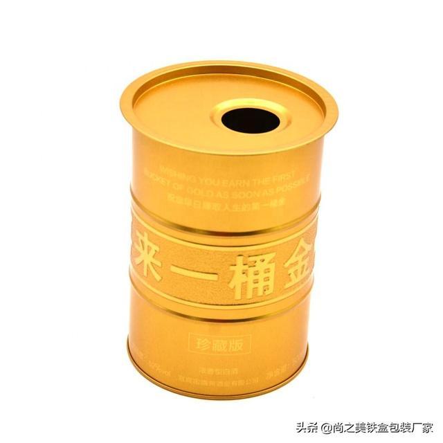 印刷工艺,关于马口铁罐的印刷以及制作工艺知识
