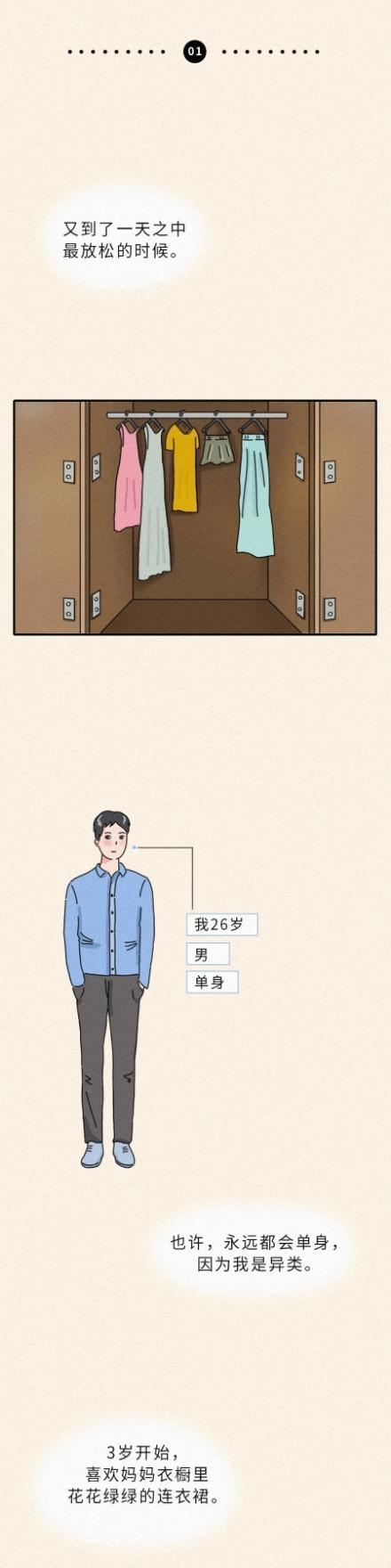 羞羞漫画漫画网页,成年男女的几个羞耻小秘密!(漫画)