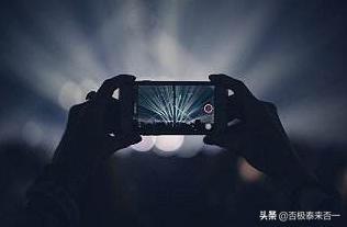 什么手机拍照效果最好,拍照效果最好的手机推荐?