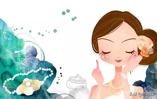 磨砂膏,介绍一款效果好的脸上用的磨砂膏?