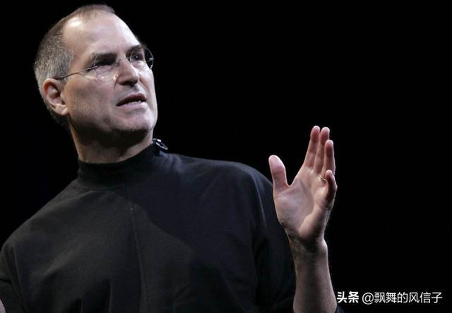 乔布斯死,乔布斯制造苹果几代后死的?