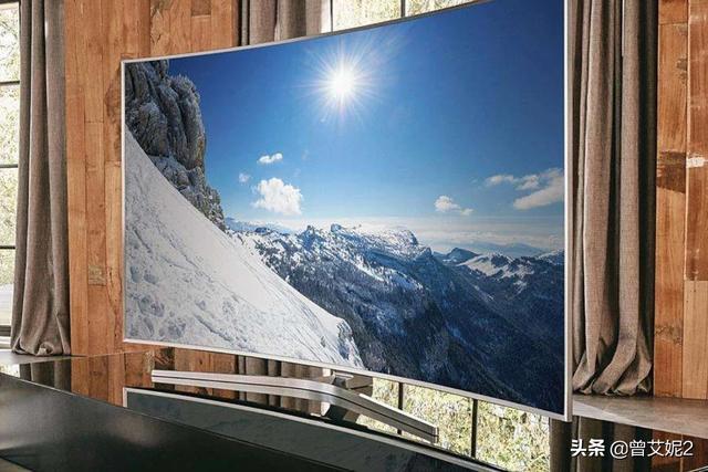 65寸电视最佳观看距离,65寸电视最佳观看距离?