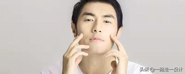 男士护肤品十大排行,有哪些好用的男士护肤品推荐?