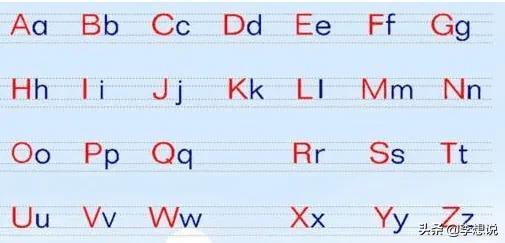学习打字,怎样学习拼音打字能快速一点?