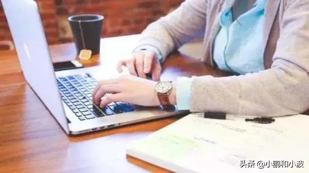 在家兼职的工作,有没有在家可以兼职的好工作?