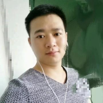 广西农二代用户