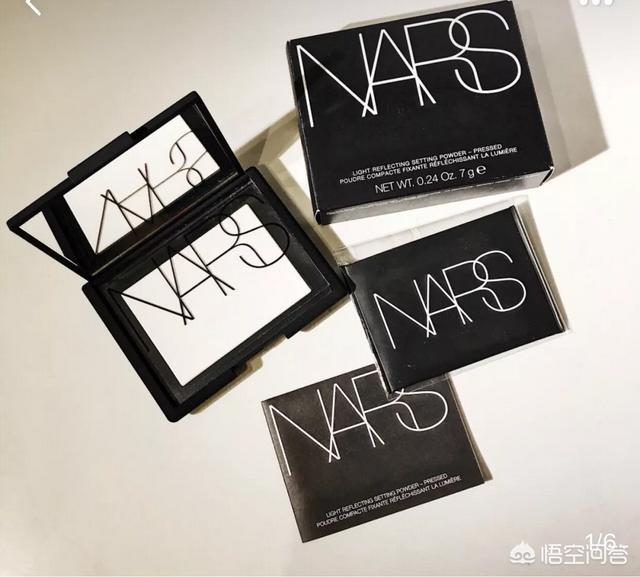 NARS有哪些值得购买的彩妆单品?