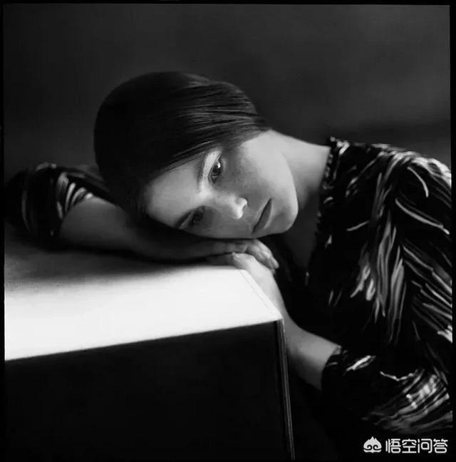 累瘫了的图片可爱,摄影那么累你有想过放弃摄影吗?