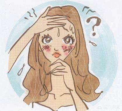 毛糙,皮肤粗糙是什么原因造成的?