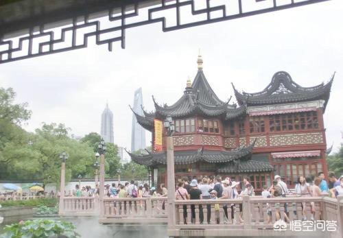 我和春天有个约会主持人歌会 :为什么很多人喜欢上海?是因为上海的工资水平高吗?