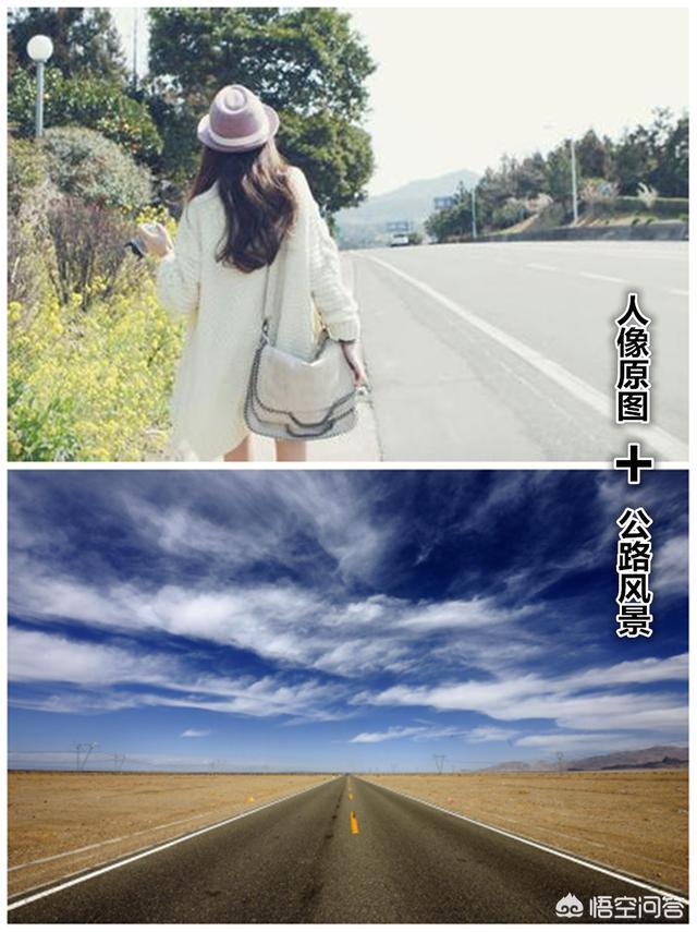 风景头像图片,使用风景头像是代表什么?