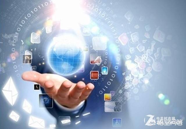 互联网 制造业创业想法,有哪些可以借鉴互联网创业的思路?