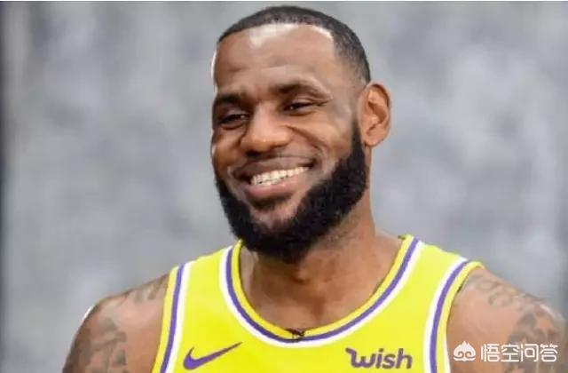 如果奥尼尔、邓肯、奥登、詹姆斯和姚明在同一年参加选秀,谁会是状元?为什么?NBA2018-19常规赛勇士128-111胜老鹰,库里复出就拿下胜利如何评价?(图5)