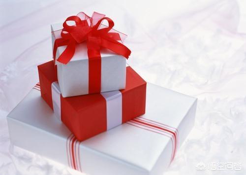 员工福利礼品方案(员工福利礼品方案搞)