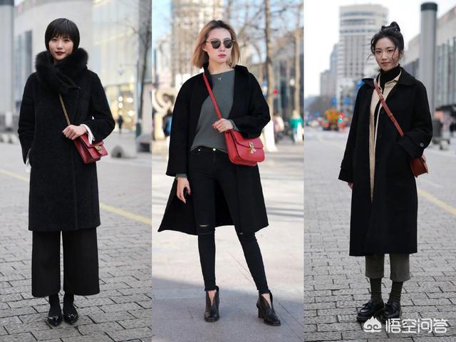 红色在春节的作用 春节会用红色的东西做什么 春节期间该如何搭配红色的小包?