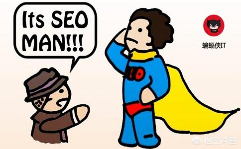 网站怎样做好seo优化?有哪些比较好的软件?网站seo的方法