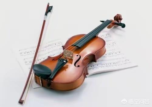 乐器哪个最好学(乐器哪个最好学,适合自学)