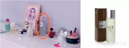 【保湿面膜 明星产品排行榜2015:明星推荐的美妆品牌是哪款啊?(相关长尾词)】图2