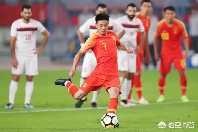 2019年亚洲杯扩充24支球队,你认为哪些球队会进入亚洲杯?