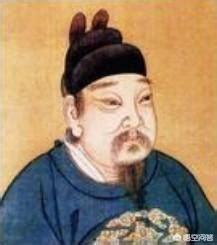 中国历史上,过年期间曾经发生过哪些重大历史