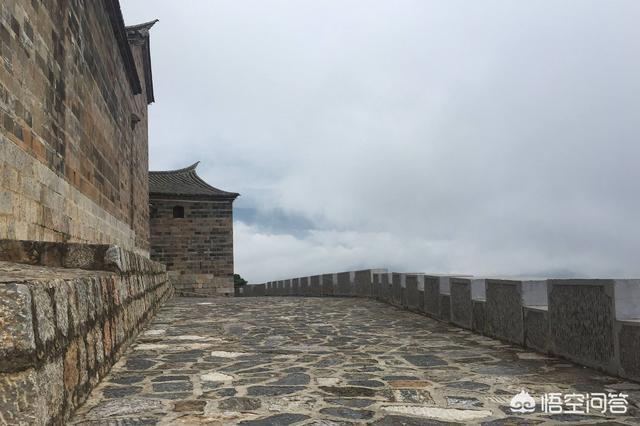 云南有什么著名的旅游景点?插图13