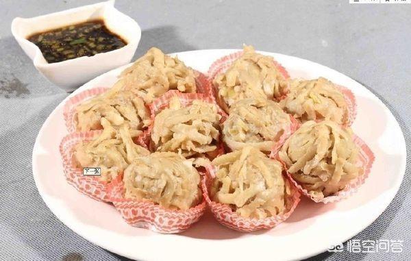 拔丝奶豆腐(拔丝奶豆腐窍门)