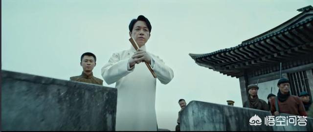 潘粤明主演的电视剧《怒晴湘西》对原著《鬼吹