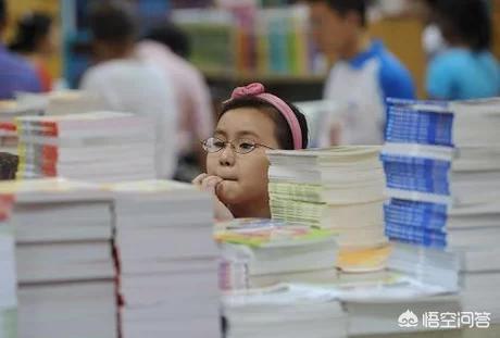 小学阶段,孩子们应该如何学好语文?