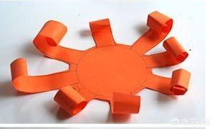 儿童节礼物手工珠子老鼠,手工制作对学前儿童的意义是什么?