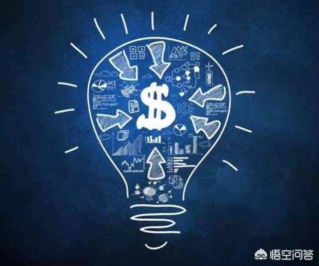 大学生创业有哪些风险,大学生创业应避免的三大误区有哪些?
