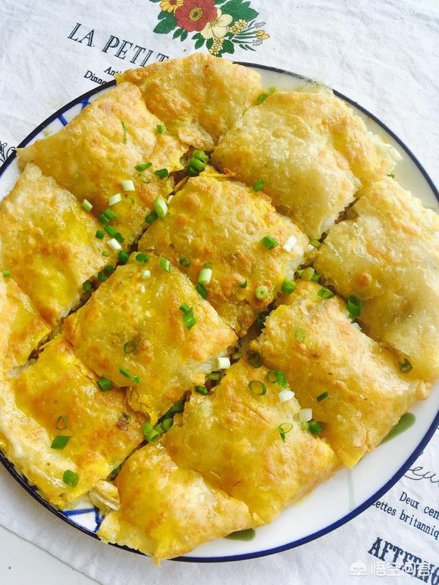 米豆皮怎么做好吃,米豆皮的吃法?(米豆皮子的做法大全)