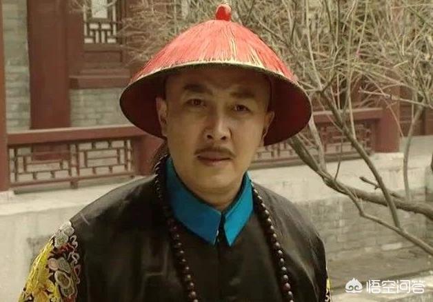 黄马褂到底有多少特权,和珅拥有20多件,能否免
