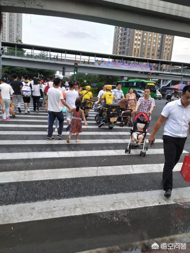 松江同乐小区 :人到中年常常感到不想与人交往,大家是这样吗?为什么?