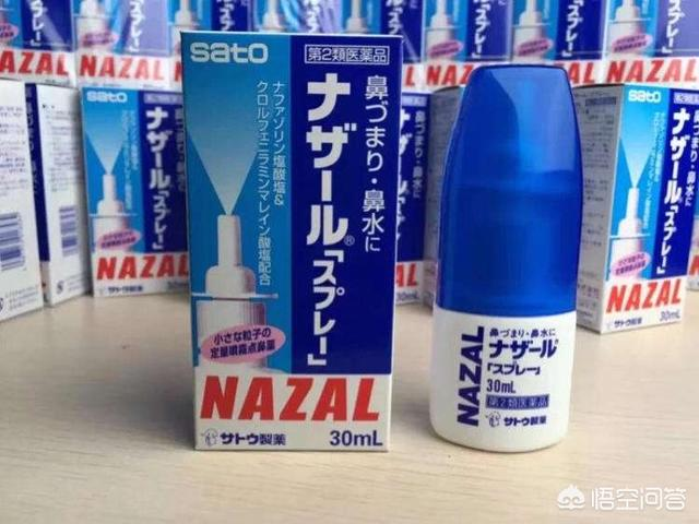 日本药妆店里哪些好物值得买?