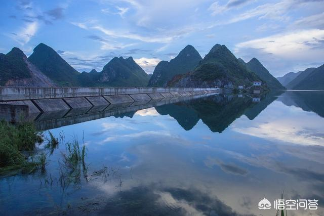 云南有什么著名的旅游景点?插图17