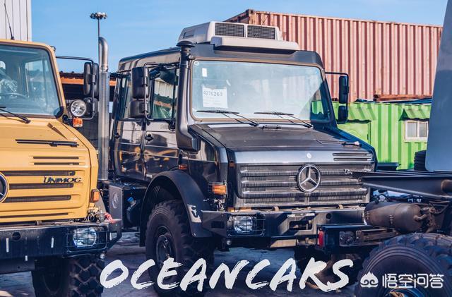 平行进口车目前开放的港口有哪些?