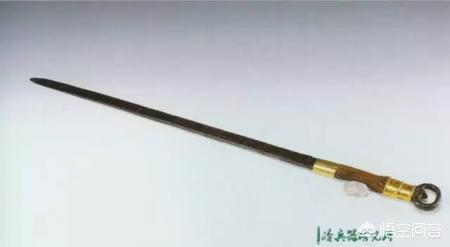 武士刀和中国大刀哪个厉害 武士刀和中国大刀 大砍刀和武士刀哪个厉害?