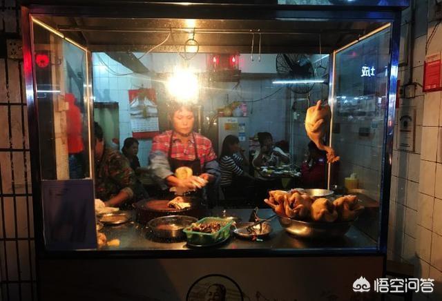 海口哪里可以吃到美味的文昌鸡?