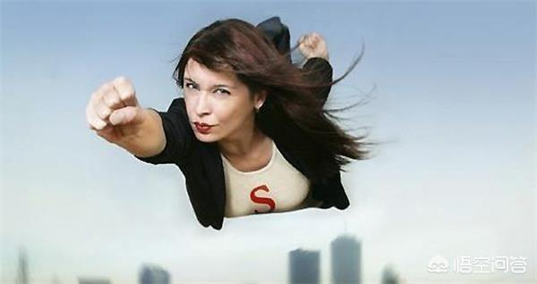 女性创业者在未来3年会迎来哪些机遇?青年创业者协会年会