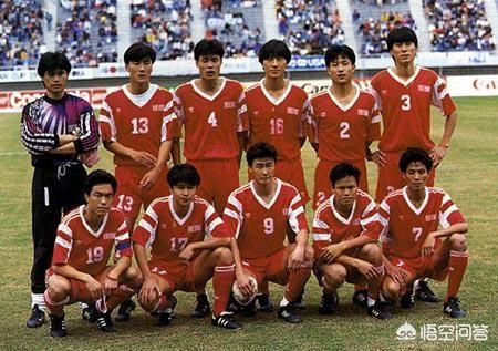 亚洲杯东南亚球队的进步有一部分原因来自于传接球基本功明显提高,足球青训到底应该以什么为重?